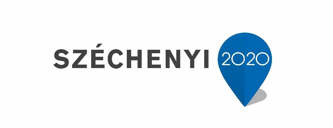 szecheny-2020