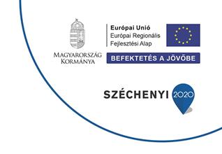 szechenyi-palyazat-2020-h220